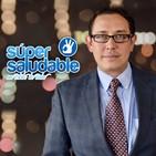 Super Saludable