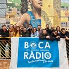 Associació Juvenil Boca Ràdio
