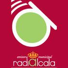 Radio Alcalá